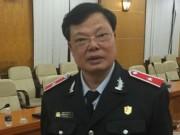 Tin tức Việt Nam - Chưa phát hiện trường hợp biếu - nhận quà Tết trái quy định