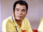 Bóng đá - Hà Nội.T&T & niềm tin vào HLV Phạm Minh Đức