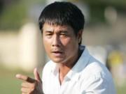 Bóng đá - VFF giao siêu nhiệm vụ cho Hữu Thắng ở AFF cup