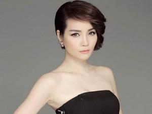 Làm đẹp - Bí quyết trẻ lâu của nữ diễn viên Mai Thu Huyền