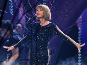 Những màn biểu diễn 'hot' nhất Grammy 2016
