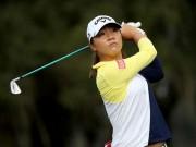 Thể thao - Golf 24/7: Thần đồng Lydia Ko mơ vàng Olympic