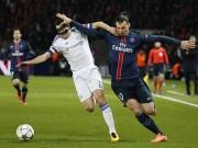 Bóng đá - Chi tiết PSG – Chelsea: Hiệu quả từ thay người (KT)