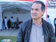 Bóng đá - 'Không vô địch SEA Games thì từ chức hết!'