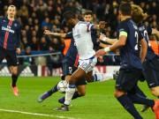 Bóng đá - Hiddink tin Chelsea đủ khả năng lật ngược thế cờ