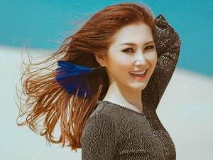 Ca nhạc - MTV - Hương Tràm an ủi Quế Vân, Hà Hồ trong ca khúc mới?