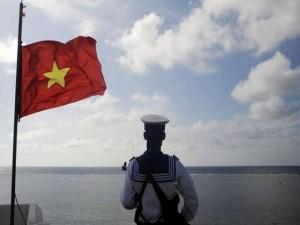 Thế giới - Báo Mỹ: Trung Quốc đưa tên lửa phòng không đến Hoàng Sa