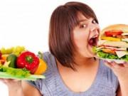 Sức khỏe đời sống - Ăn tối quá muộn và những tác hại không ngờ