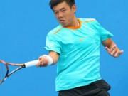 Thể thao - Tin thể thao HOT 17/2: Hoàng Nam thắng dễ tại Trung Quốc