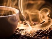 Sức khỏe đời sống - Cà phê kéo giảm nguy cơ xơ gan