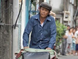 Phim - Những việc Hoài Linh 'sống chết' làm để có tiền
