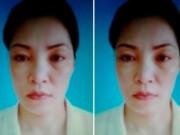 An ninh Xã hội - Vụ nữ tử tù bất ngờ mang thai, bác sĩ nói gì?