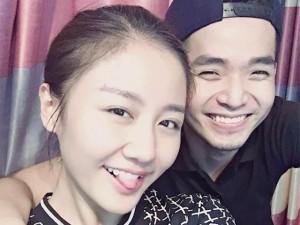 Đời sống Showbiz - Văn Mai Hương: 'Tôi đang yêu nhưng không phải Hồng Phước'