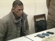 An ninh Xã hội - Con rể giết mẹ, bắt trói vợ cũ cướp tài sản