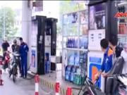 Video An ninh - Ngày mai, giá xăng tiếp tục giảm mạnh?