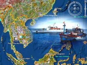 Thế giới - Trung Quốc đưa tên lửa ra Hoàng Sa: Phép thử đối với Mỹ
