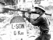 Chiến tranh biên giới phía Bắc: Không thể nào quên
