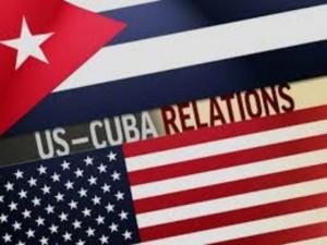 Công ty Mỹ đầu tiên ở Cuba sau hơn nửa thế kỉ