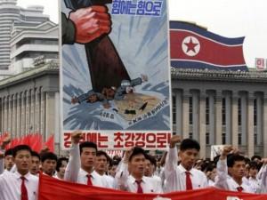 Thế giới - Lầu Năm Góc biết gì về hạt nhân và tên lửa Triều Tiên?