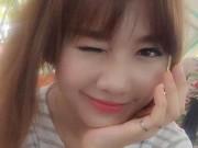 """Tin tức ca nhạc - Hari Won bật mí """"chiêu"""" chinh phục cuộc thi Q Idol"""