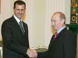 """Thế giới - Nga đưa máy bay """"có thể điều khiển máy bay Mỹ"""" đến Syria"""