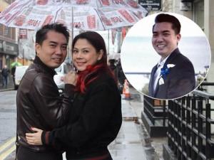 """Đối thoại cùng Sao - Thanh Thảo: """"Tôi không tin bạn trai đã kết hôn bí mật"""""""