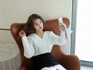 Thời trang jean - 7 trang phục giúp mặc đẹp trong mọi tình huống