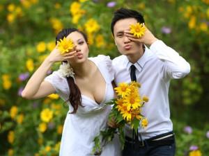 """Bạn trẻ - Cuộc sống - Những điều cần thú nhận với """"nửa kia"""" trước khi cưới"""