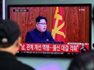 Hàn Quốc lo Triều Tiên bắt cóc, đầu độc dân