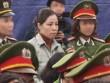 Lãnh đạo Bộ Công an lên tiếng vụ nữ tử tù có thai