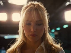 Phim  ' Joy ' : Xứng đáng giải Oscar cho Jennifer Lawrence