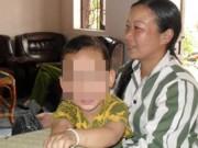 An ninh Xã hội - Cuộc sống của hai mẹ con tử tù mang thai để thoát án tử