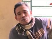 """Video An ninh - Giải cứu bé trai khỏi kẻ """"ngáo đá"""" cuồng loạn"""