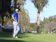 Thể thao - Tay golf số 1 thế giới đánh vòng tệ nhất sự nghiệp