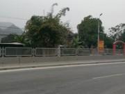An ninh Xã hội - Nghi vấn 'đại gia' gây ra vụ nổ súng ở Hà Nam