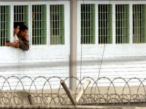 Thế giới - Colombia: 100 thi thể bị vứt dưới cống nhà tù khét tiếng
