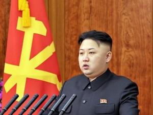 """Thế giới - Vì sao trừng phạt """"không tác dụng gì với Triều Tiên""""?"""