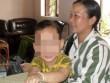 Cuộc sống của hai mẹ con tử tù mang thai để thoát án tử