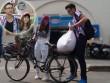 Sĩ Thanh sánh đôi cùng Quang Bảo làm từ thiện
