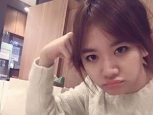 Facebook sao 19/2: Hari Won lại yêu đời sau bão scandal