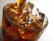 Sức khỏe đời sống - 10 thói quen cần bỏ ngay nếu không muốn bị béo đêm!