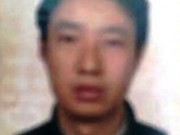 An ninh Xã hội - Rể người Trung Quốc truy sát cả nhà vợ
