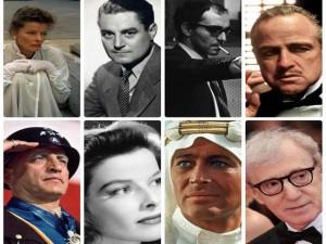 """Phim - Những nghệ sĩ tuyên bố """"cự tuyệt"""" tượng vàng Oscar"""