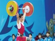 Thể thao - Phấp phỏng với Thạch Kim Tuấn