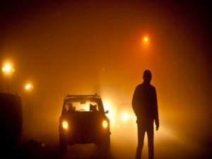 Ô tô - Xe máy - Những xế hộp mang lời nguyền đáng sợ nhất (P1)