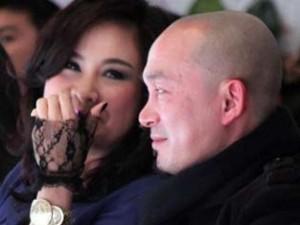 """Ca nhạc - MTV - Thanh Lam: """"Tôi vẫn còn cảm xúc với Quốc Trung"""""""