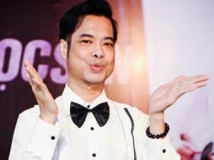 """Đời sống Showbiz - Ngọc Sơn: """"Tôi yêu tha thiết nhưng không quá giới hạn"""""""