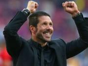 Bóng đá - Simeone cấp tốc học tiếng Anh sẵn sàng dẫn dắt Chelsea