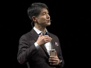 """LG G5 trình làng: """"Thay da đổi thịt"""""""