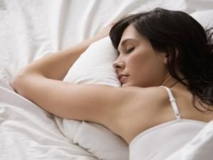 """Thế giới - Ngủ nhiều """"dễ chết"""" hơn ngủ ít"""